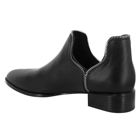 Senso Bailey VII shoe