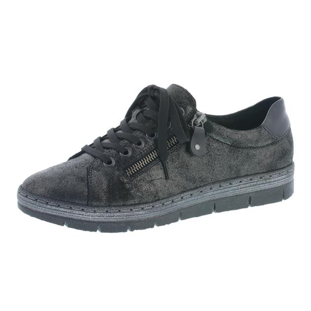 Rieker Casual Footwear  -