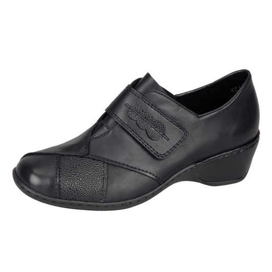 Rieker Casual Footwear