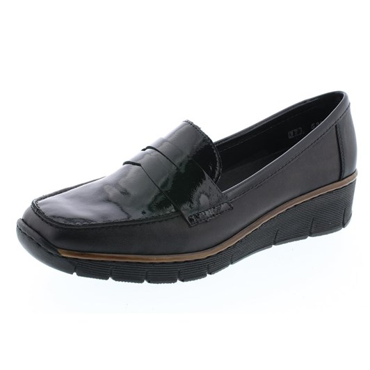 Rieker Fashion Footwear