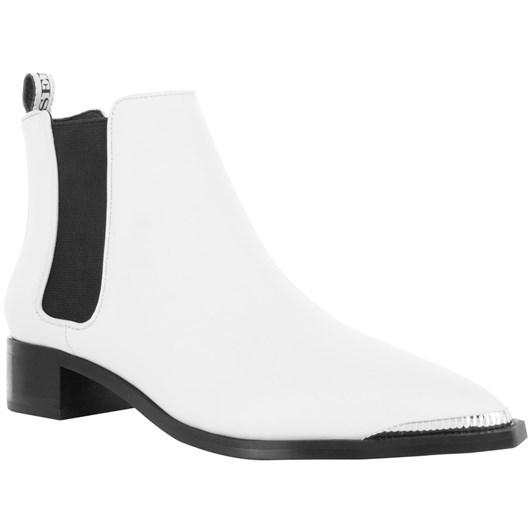Senso Latoya boot
