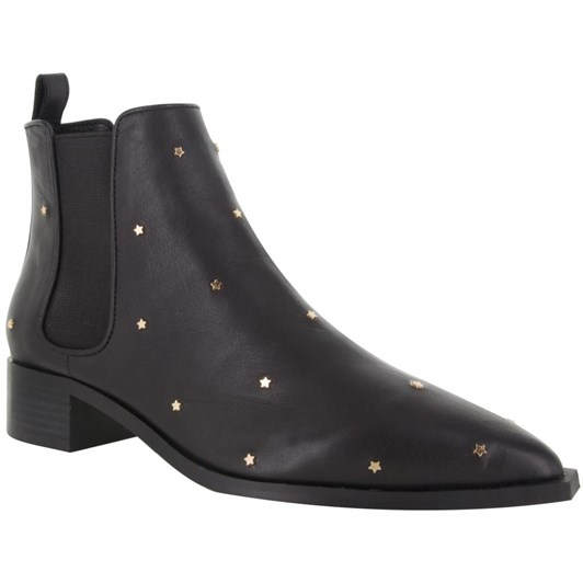 Senso Leah boot