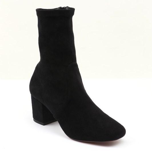 Mollini Shoe
