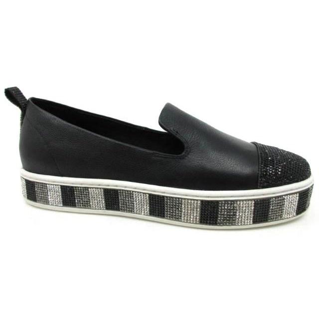 Top End Shoe -