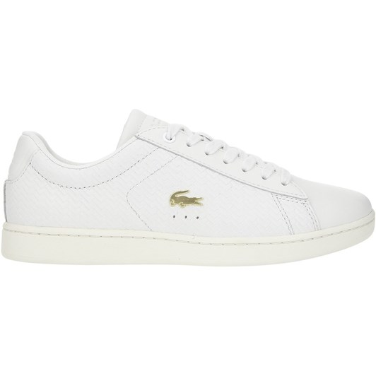f9bfe6c4d Lacoste Carnaby Evo 119 3 Sfa Off Wht Off Wht ...