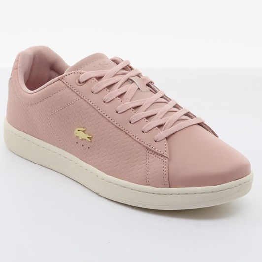 Lacoste Carnaby Evo 119 3 Sfa Nat/Off Wht