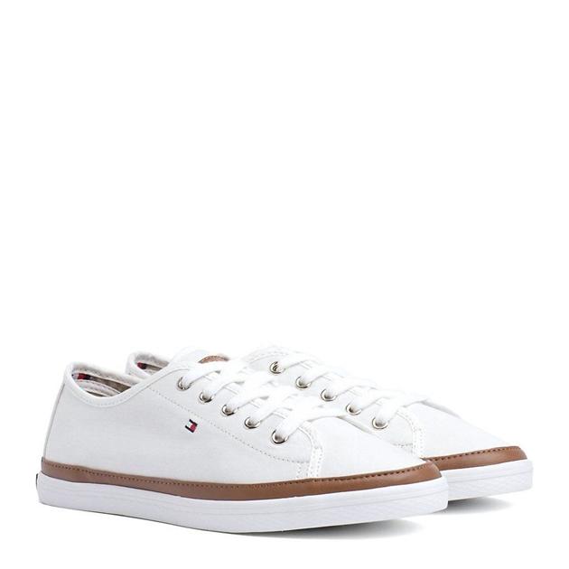 20d5d57fa02c Sneakers - Tommy Hilfiger Iconic Kesha Sneaker - Ballantynes ...