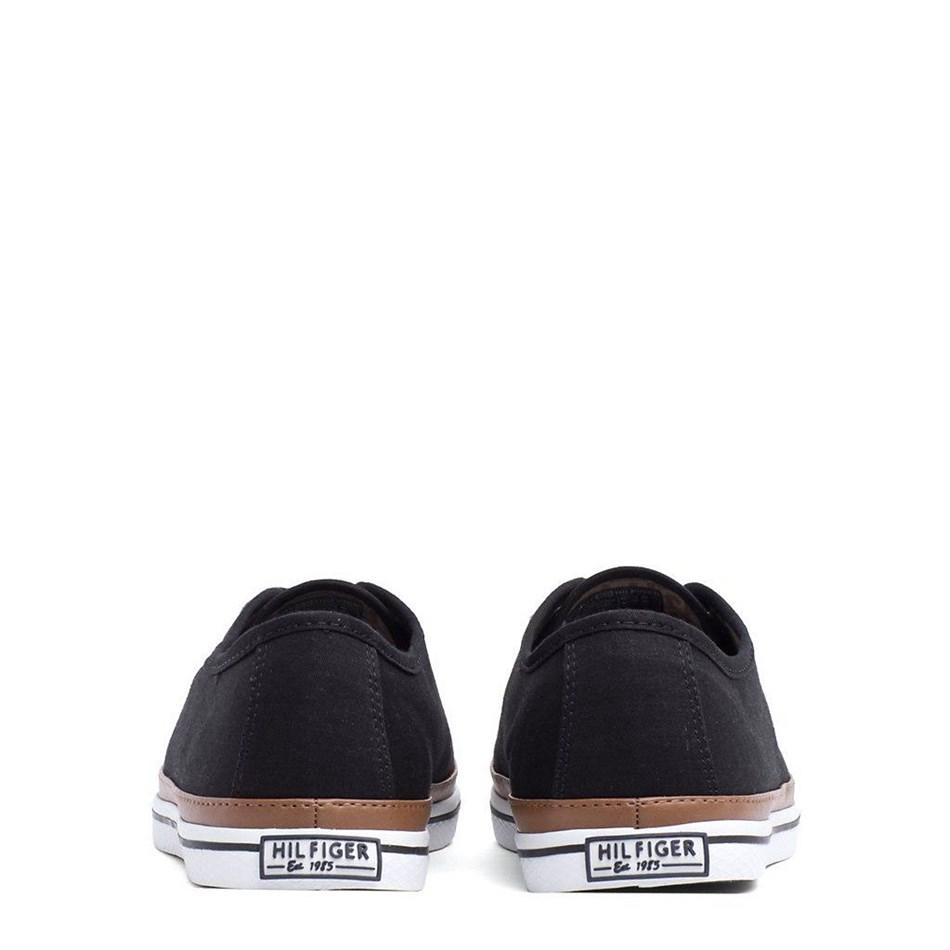 Tommy Hilfiger Iconic Kesha Sneaker -