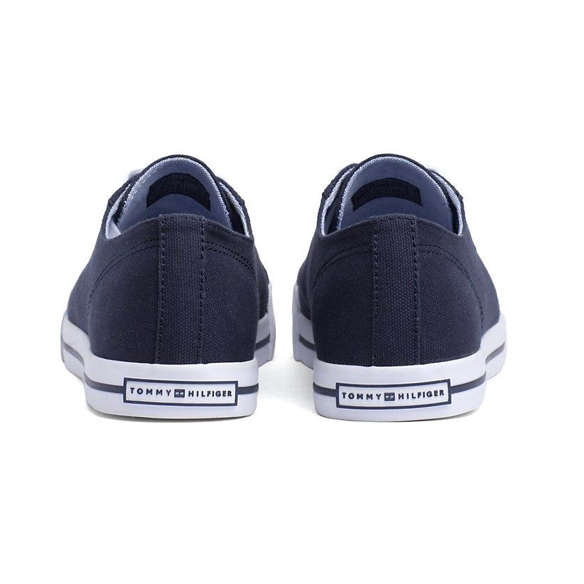 Tommy Jeans Essential Sneaker -