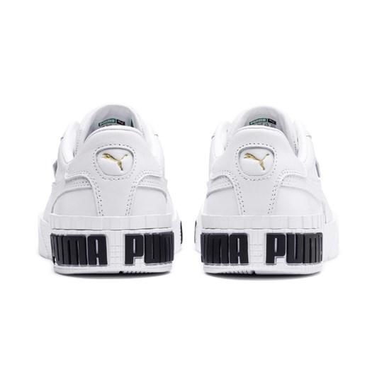 Puma Cali Bold Women's Sneakers