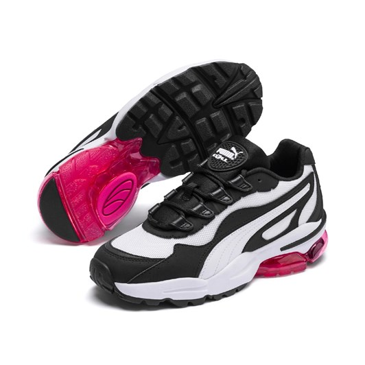 Puma CELL Stellar Women's Sneakers