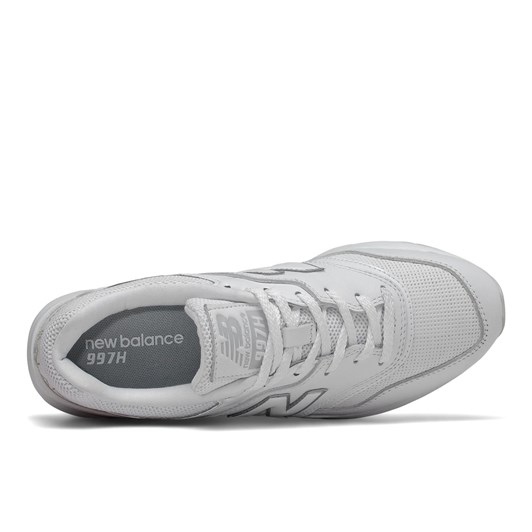 New Balance Casual Shoes