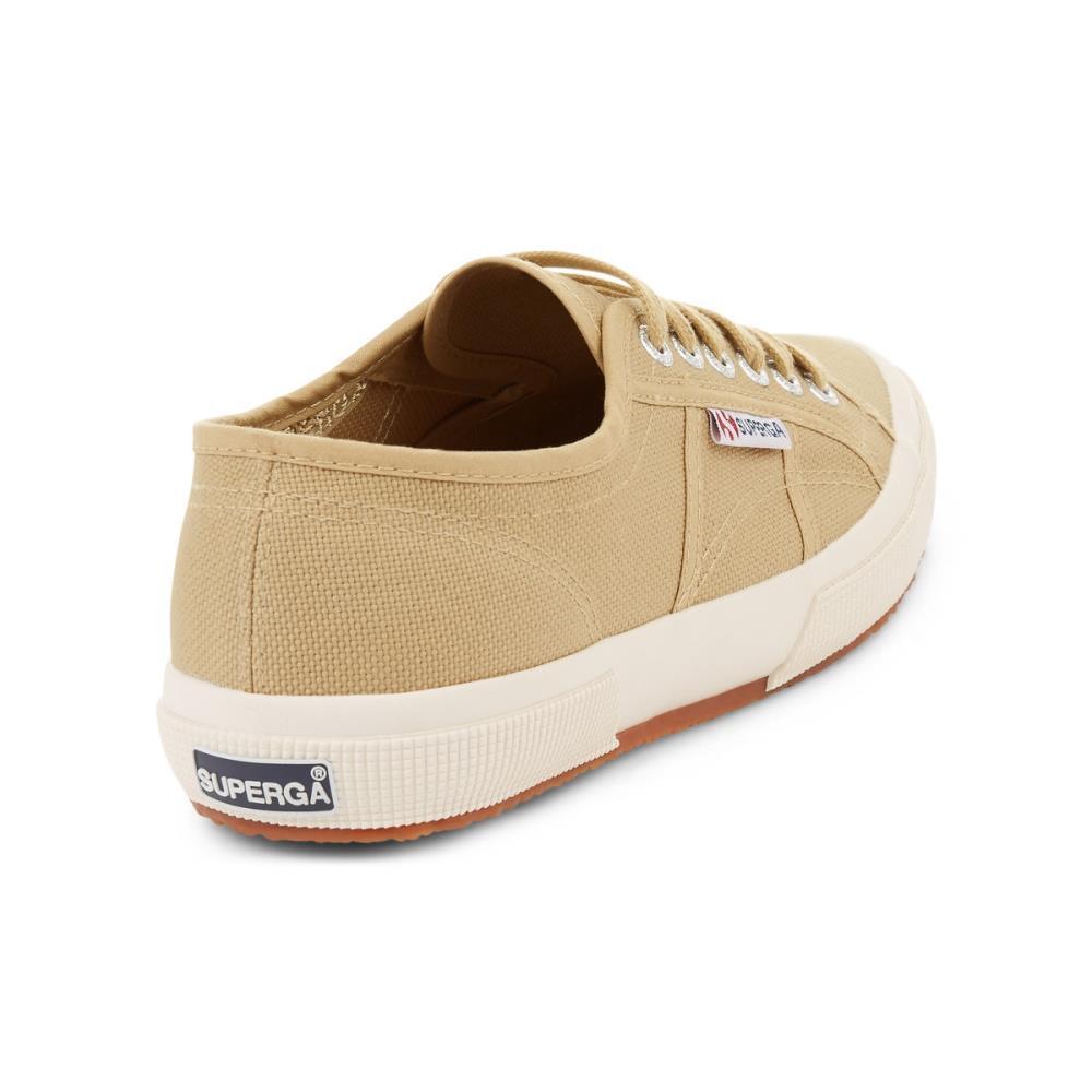 Sneakers - Superga 2750 - Cotu Classic