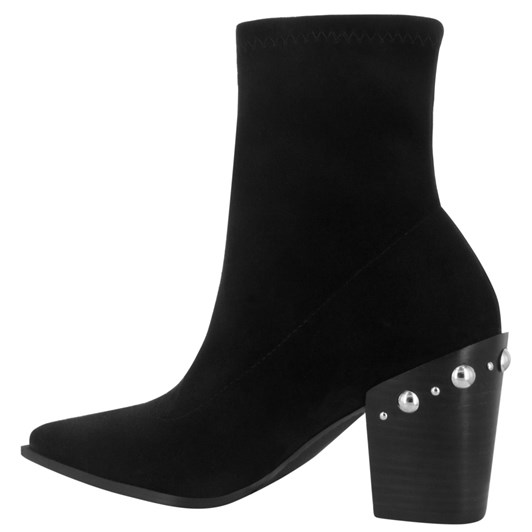 Senso Quavo I Boot