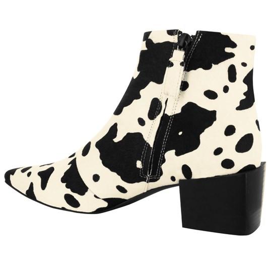 Senso Katie III Boot