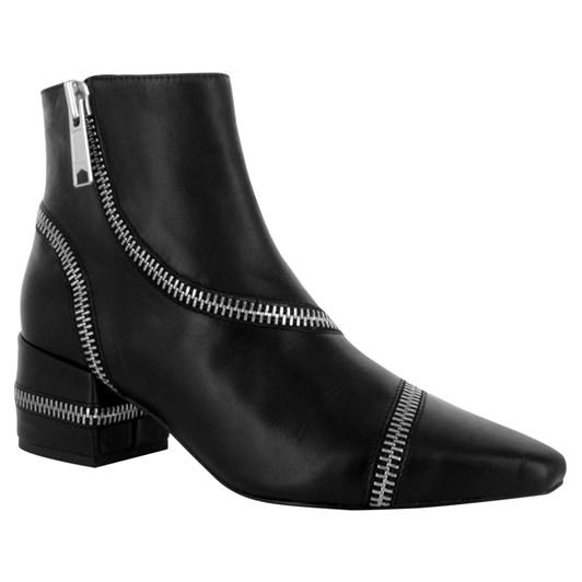 Senso Narissa II Boot