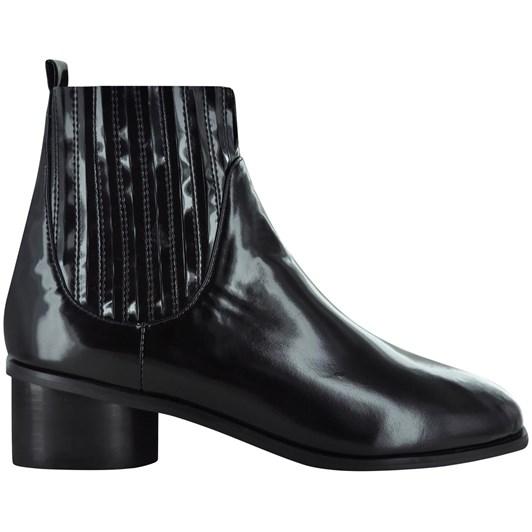 Senso Katie I Boot