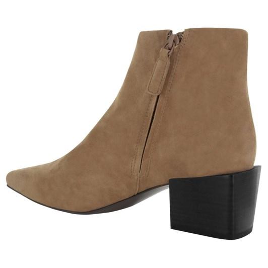 Senso Katie II Boot