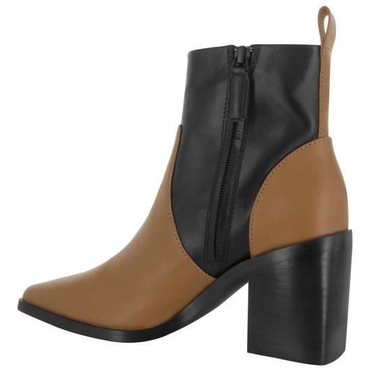 Senso Hermione Boot