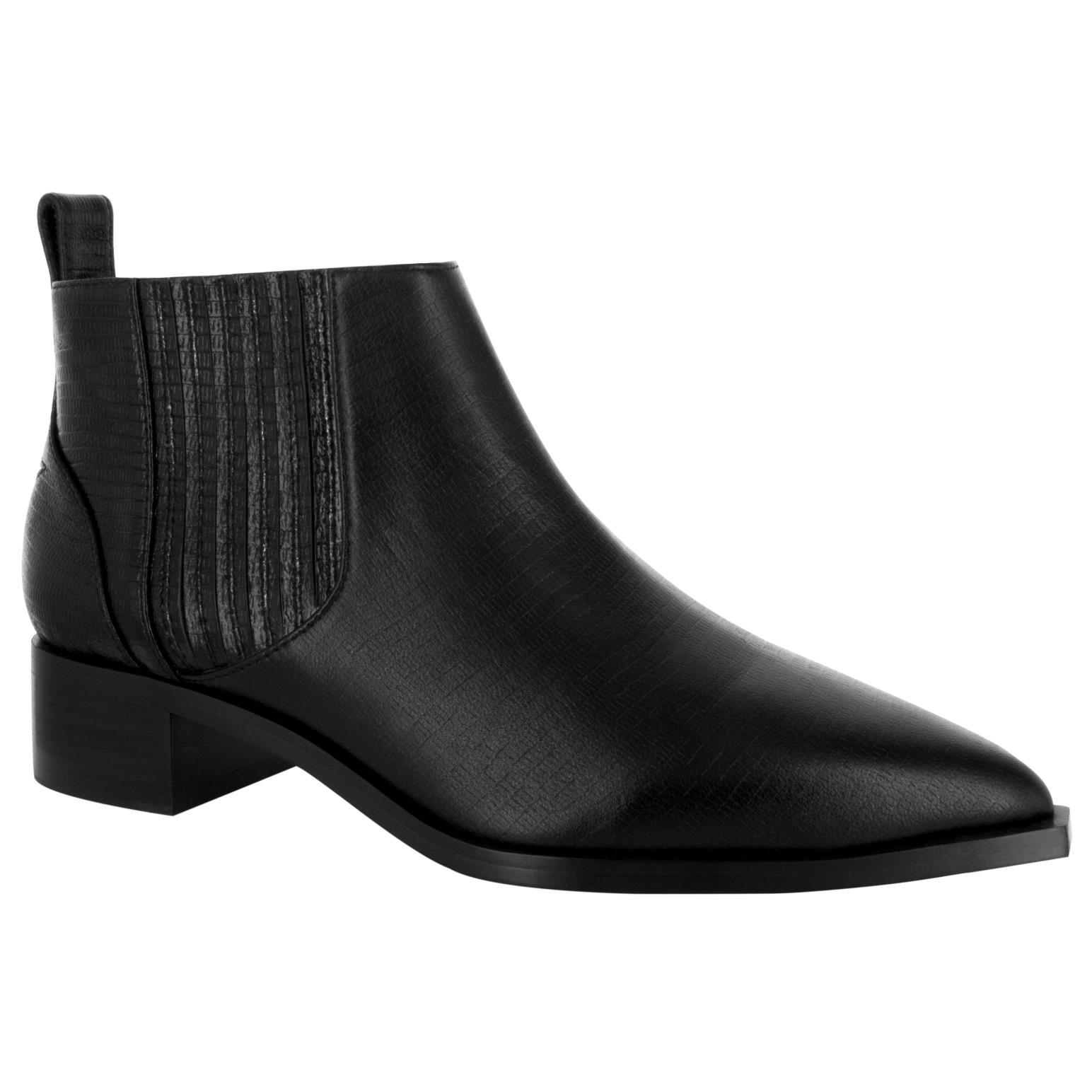 Senso Leighton Boot