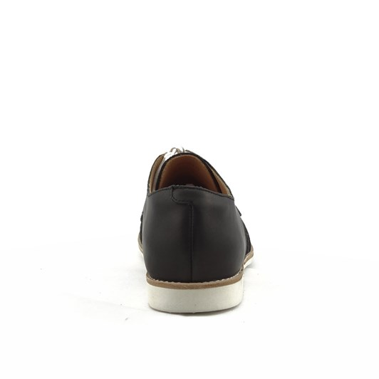 Rollie Derby Shoe