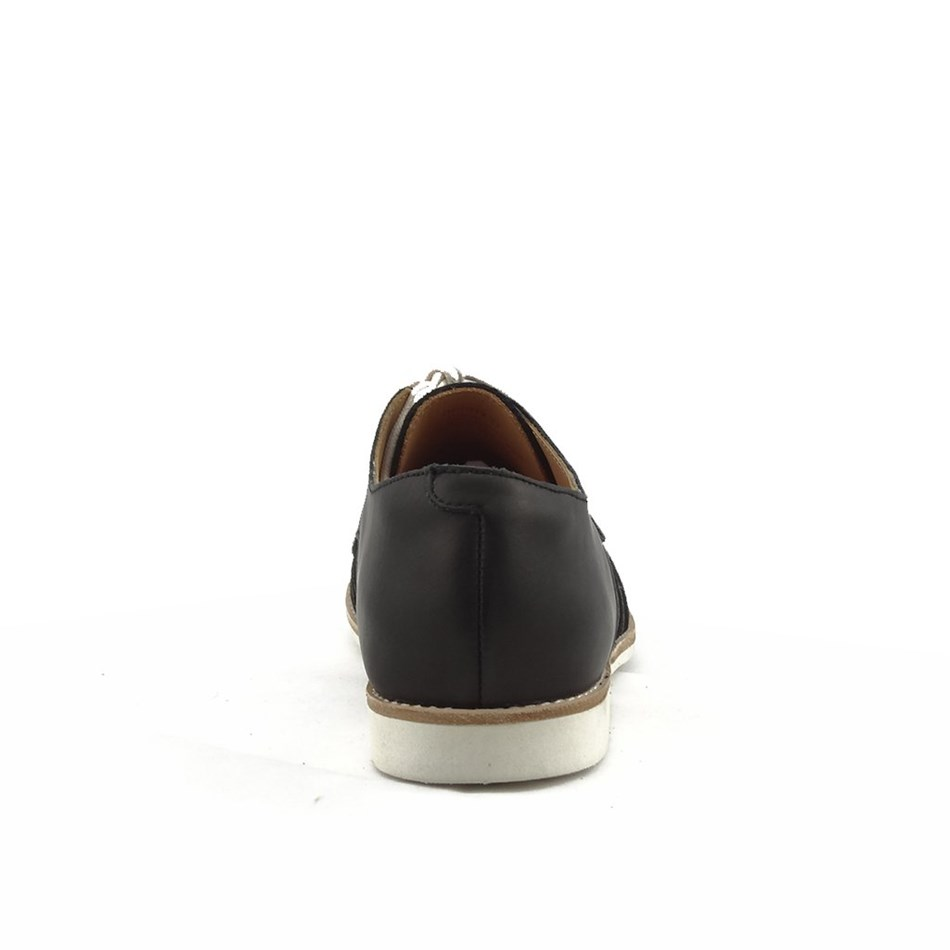Rollie Derby Shoe -