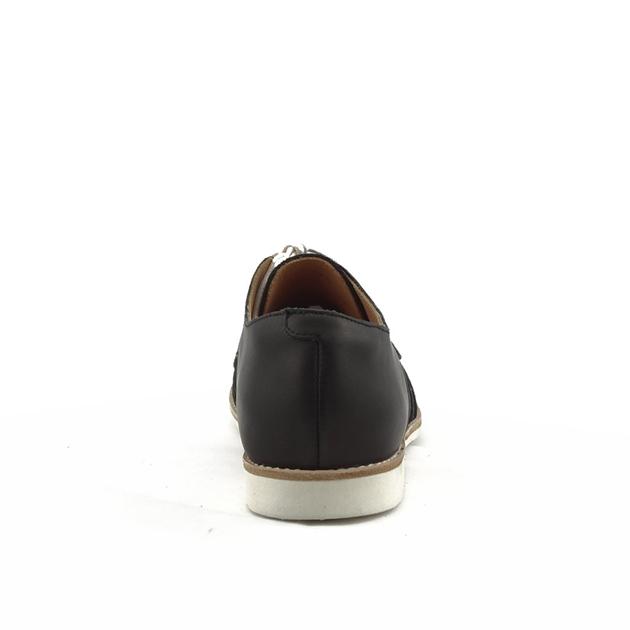 Rollie Derby Shoe -