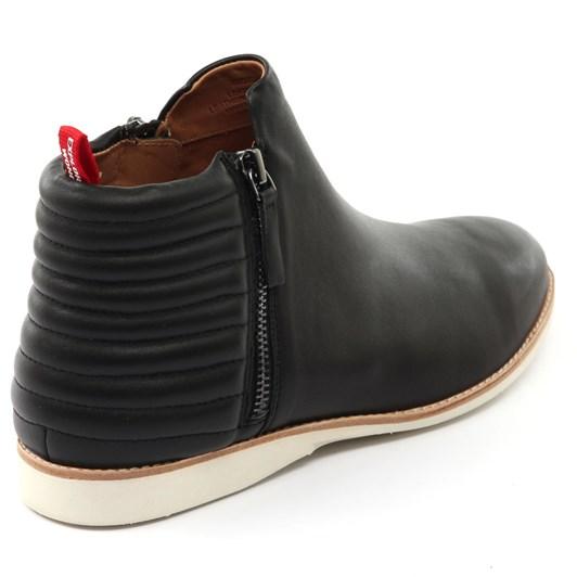Rollie Side Shoe