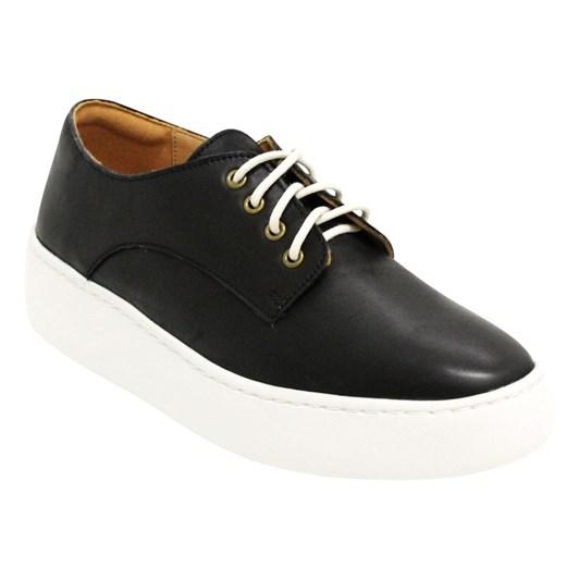 Rollie Derby City Shoe