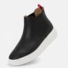 Rollie Chelsea City Shoe -