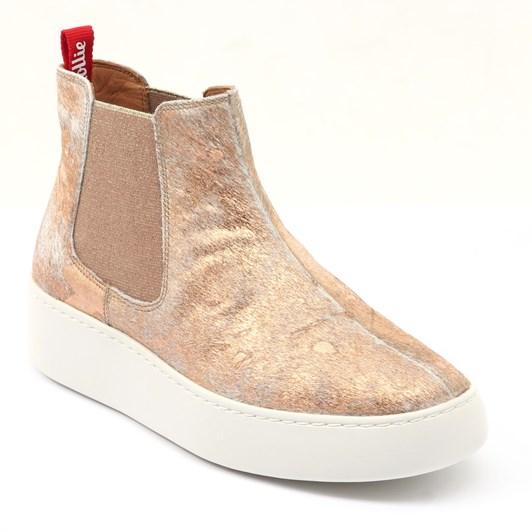 Rollie Chelsea City Shoe