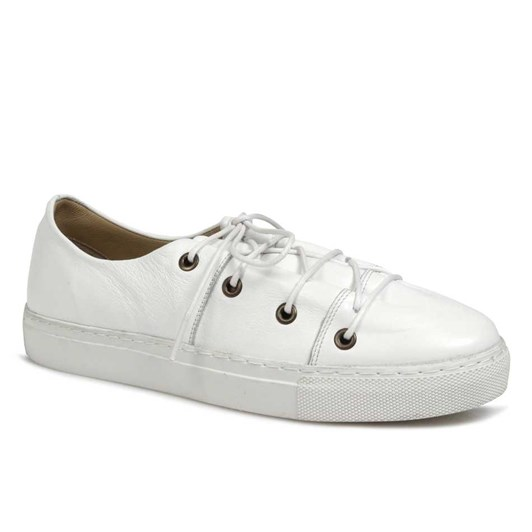 Sempre Di Pull In Sneaker