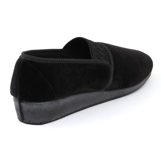 Step Lite Slippers