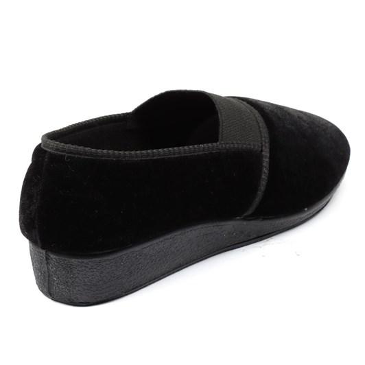 Step Lite Slippers