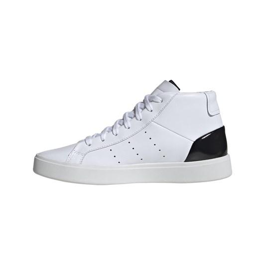 Adidas Sleek Mid Shoes
