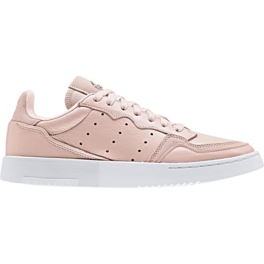 Adidas Supercourt Shoes