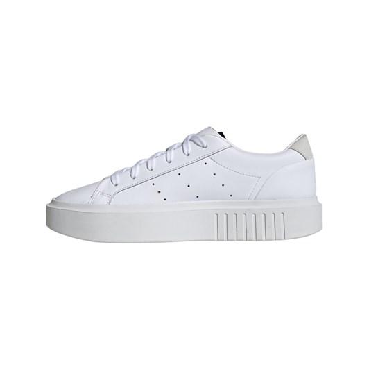 Adidas Super Sleek Shoes