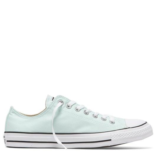 Converse Seasonal Color Low Top