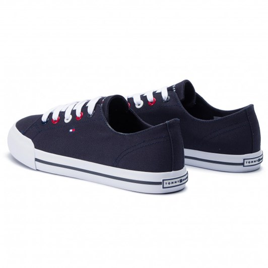 Tommy Hilfiger Tommy Essential Sneaker