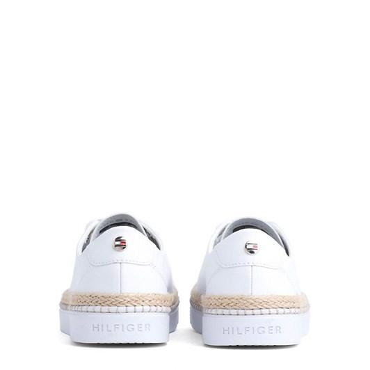 Tommy Hilfiger Jute City Sneaker