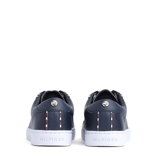 Tommy Hilfiger Corporate Detail Sneaker