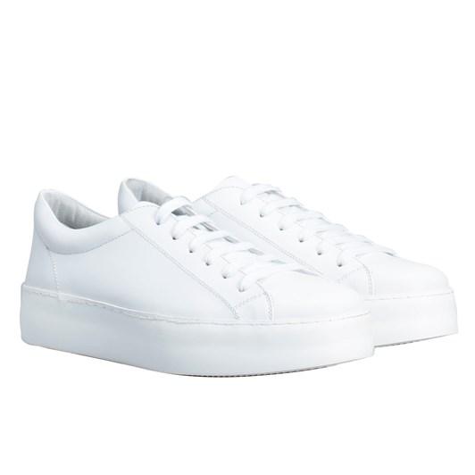 Elk Vikran Sneaker