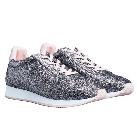 Elk Medby Sneaker