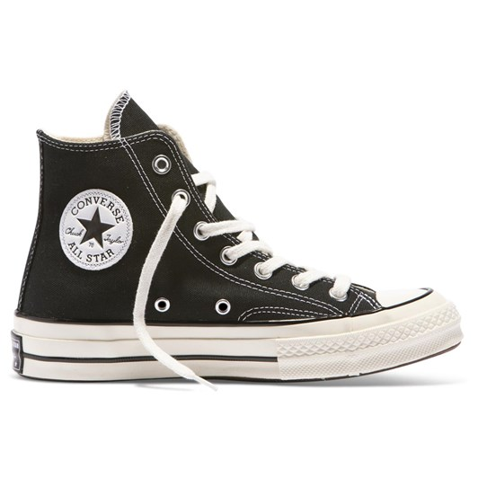 Converse CT 70 casual shoe