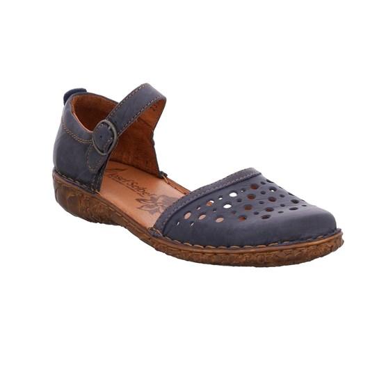 Josef Seibel Rosalie Sandal Shoe