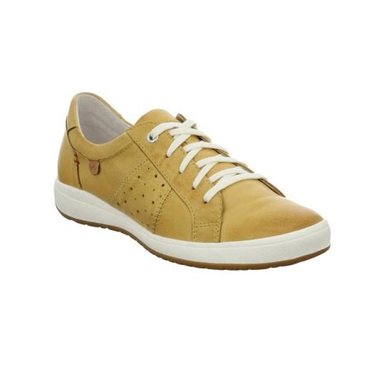 Josef Seibel Casual Derby Shoe
