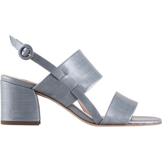 Hogl Sandal Heel
