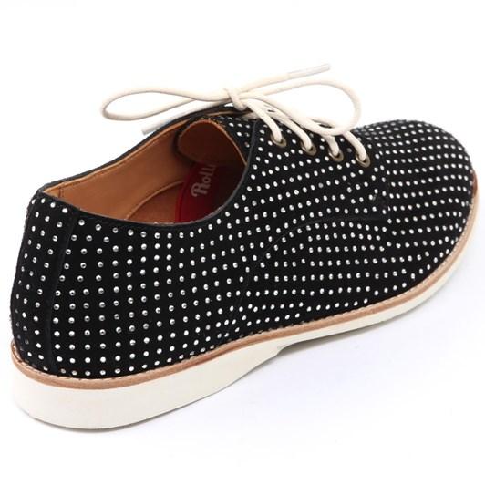 Rollie Der Shoe