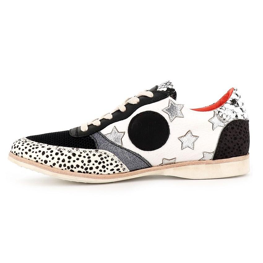 Rollie Trainer Shoe -