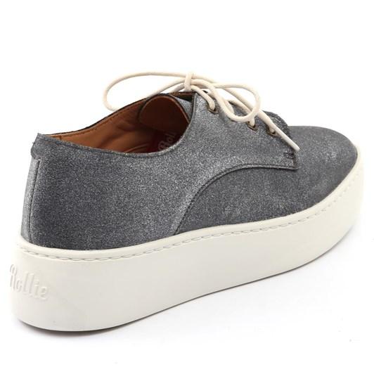 Rollie Dercity Shoe
